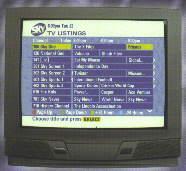 sky guide tv listings